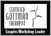 Certified Gottman Therapist